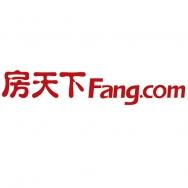 北京拓世寰宇网络技术有限公司广州分公司