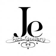 Je Fine Art Gallery