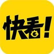 /Uploads/Company/Logo/1503129709.jpeg