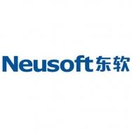 上海思芮信息科技有限公司