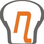 上海辰德网络科技有限公司