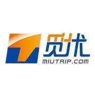 觅优信息技术(上海)有限公司