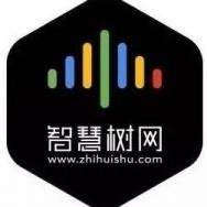 上海卓越睿新数码科技有限公司