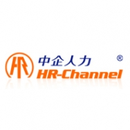 上海中企人力资源咨询有限公司