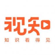 视知(北京)传媒科技有限公司