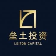 上海垒土资产管理有限公司