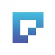 北京朗知网络传媒科技股份有限公司