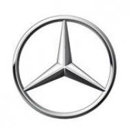 梅赛德斯-奔驰汽车金融有限公司