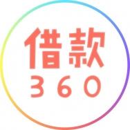 上海创秘信息科技有限公司