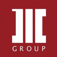 /Uploads/Company/Logo/1504681466.jpeg