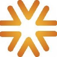 北京海量数据技术股份有限公司