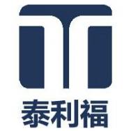 泰利福医疗器械(上海)商贸有限公司