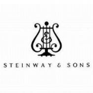 施坦威钢琴亚太有限公司
