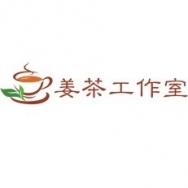 /Uploads/Company/Logo/1505109436.jpeg
