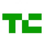 业瞰(上海)软件有限公司