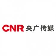 央广传媒发展总公司