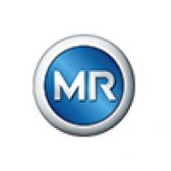 德国莱茵豪森(Reinhausen)集团-MR China