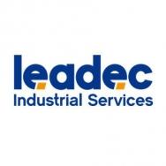 利戴工业技术服务(上海)有限公司