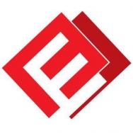 万为治力企业管理咨询(上海)有限公司