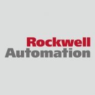 罗克韦尔自动化控制集成上海有限公司