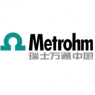 劢强科技(上海)有限公司