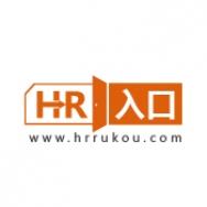 上海翎商企业管理咨询有限公司