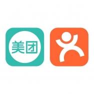 互诚信息技术(上海)有限公司