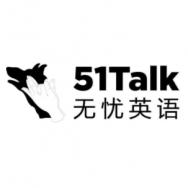 北京大生知行科技有限公司上海分公司