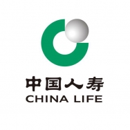 /Uploads/Company/Logo/1507388786.jpeg