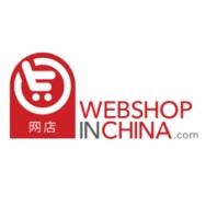 /Uploads/Company/Logo/1508142217.png