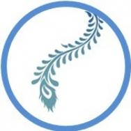 上海尔羽商务信息咨询有限公司
