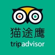 猫头鹰软件(上海)有限公司