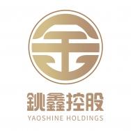 上海铫鑫实业发展有限公司