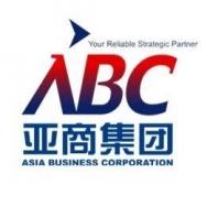 亚商资产管理有限公司