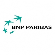 /Uploads/Company/Logo/1508858701.png