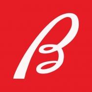 上海贝耳塔信息技术有限公司