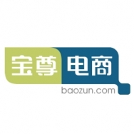 /Uploads/Company/Logo/1509031216.jpeg