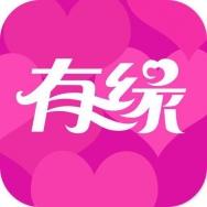 北京友缘在线网络科技股份有限公司