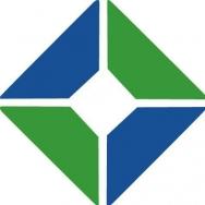 上海国际企业商务咨询服务有限公司