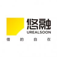 悠融资产管理(上海)有限公司