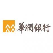 珠海华润银行广州分行