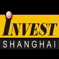 上海市外国投资促进中心