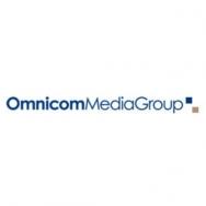 /Uploads/Company/Logo/1511879856.png