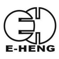 上海易恒进出口有限公司