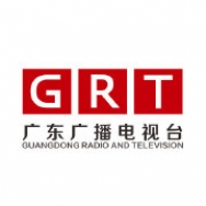 广东网络广播电视台