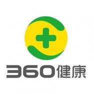 上海优易信息科技有限公司
