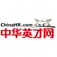 中华英才网上海徐汇分公司