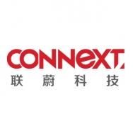 上海联蔚信息科技有限公司