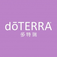 多特瑞(上海)商贸有限公司