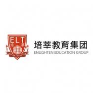 广州市培莘教育信息咨询有限公司